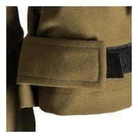 Ridgeline Monsoon Classic Waterproof Jacket - Teak
